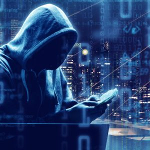 Cyber Kriminalität Versicherung Rosenheim