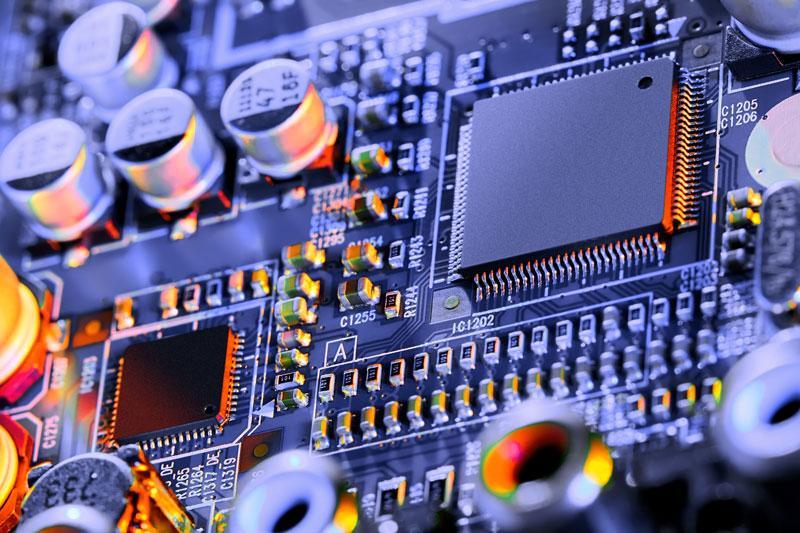 Elektronik-Versicherung abschliessen Rosenheim