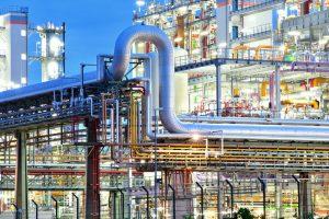 Spezialist für Industrie-und Gewerbeversicherung in Rosenheim